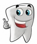 7823015-cartoon-illustration-of-smiling-molar-tooth-gesturing-with-thumb-up-isolated-on-white-background