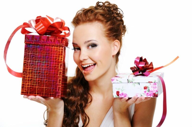 Картинки по запросу подарки на новій год