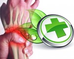 joint-pain-home-remedies